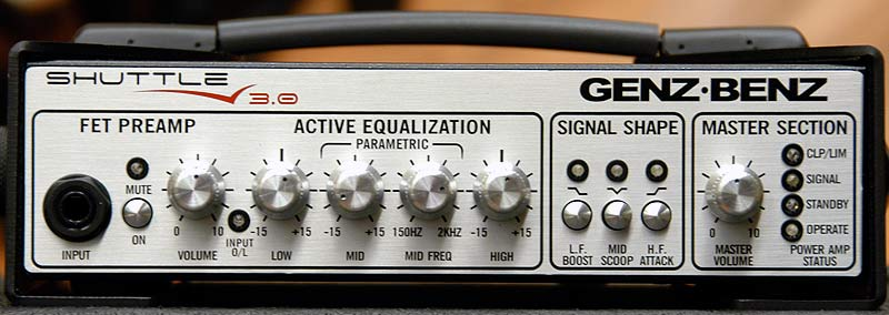 Dúvida entre cabeçotes David Eden E300 ou Genz Benz Shuttle 3.0 Adg51919641-Genz-Benz-Combo,-controles