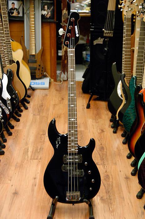 MATERIAL VENDIDO | bajo,eléctrico,bass,luthier,online shop ...