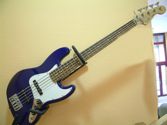 fender jazz bass 5 string  eBay