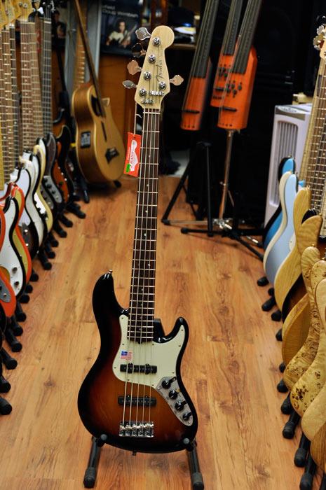Circuito De Bajo Jazz Bass : Material vendido bajo eléctrico bass luthier online shop