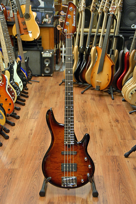 Sold items   bass, electric bass, luthier, online shop   DoctorBass