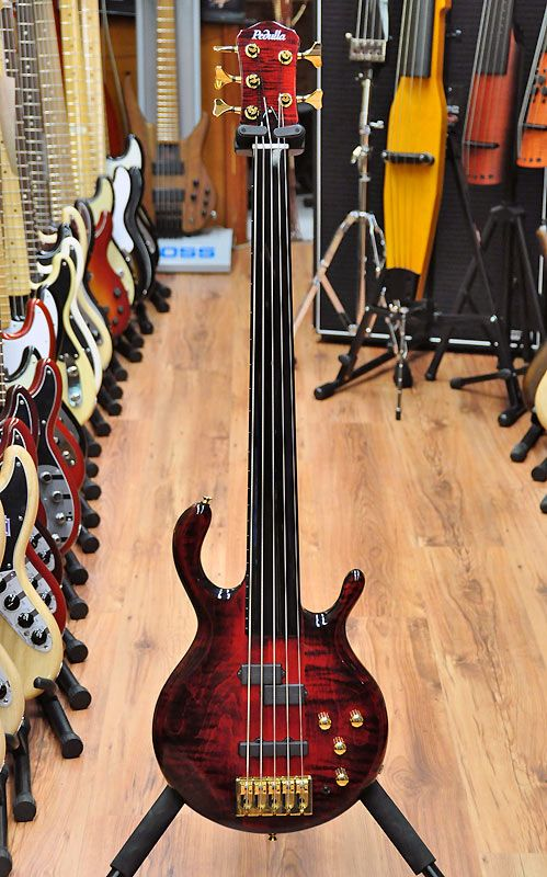 sold items bass electric bass luthier online shop doctorbass. Black Bedroom Furniture Sets. Home Design Ideas