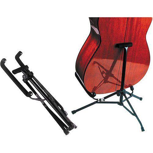 Accesorios Bajo El 233 Ctrico Bass Luthier Online Shop