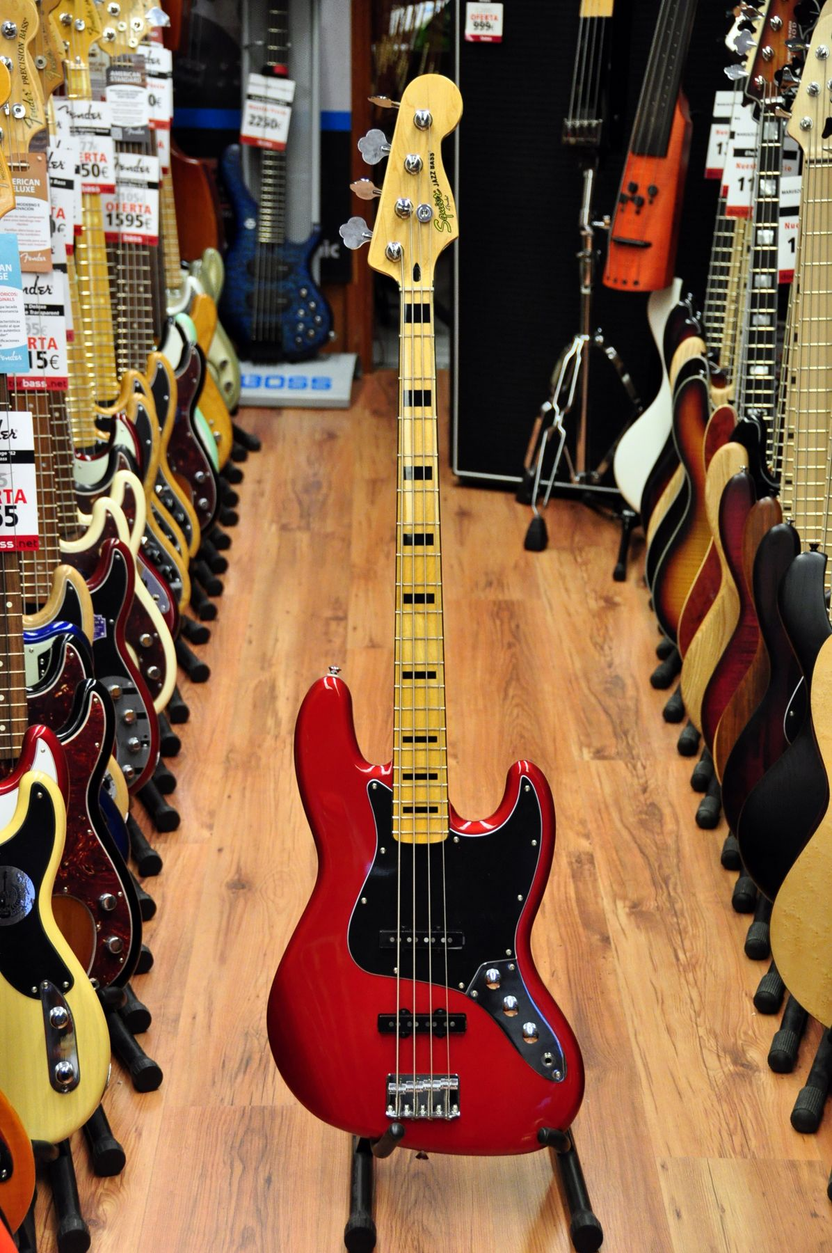 Sold Items Bass Electric Bass Luthier Online Shop Doctorbass