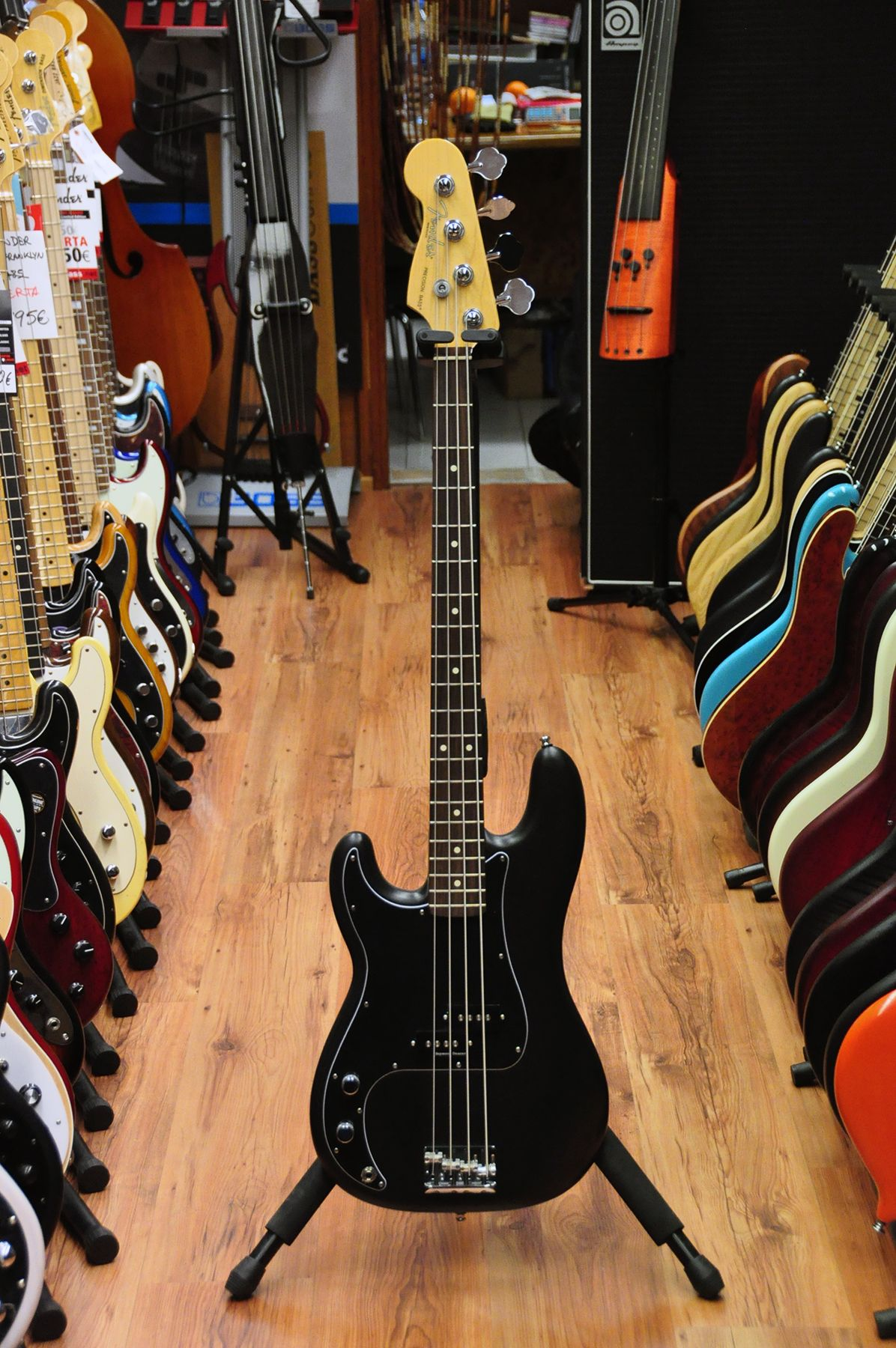 1c755f1153 Sold items | bass, electric bass, luthier, online shop | DoctorBass