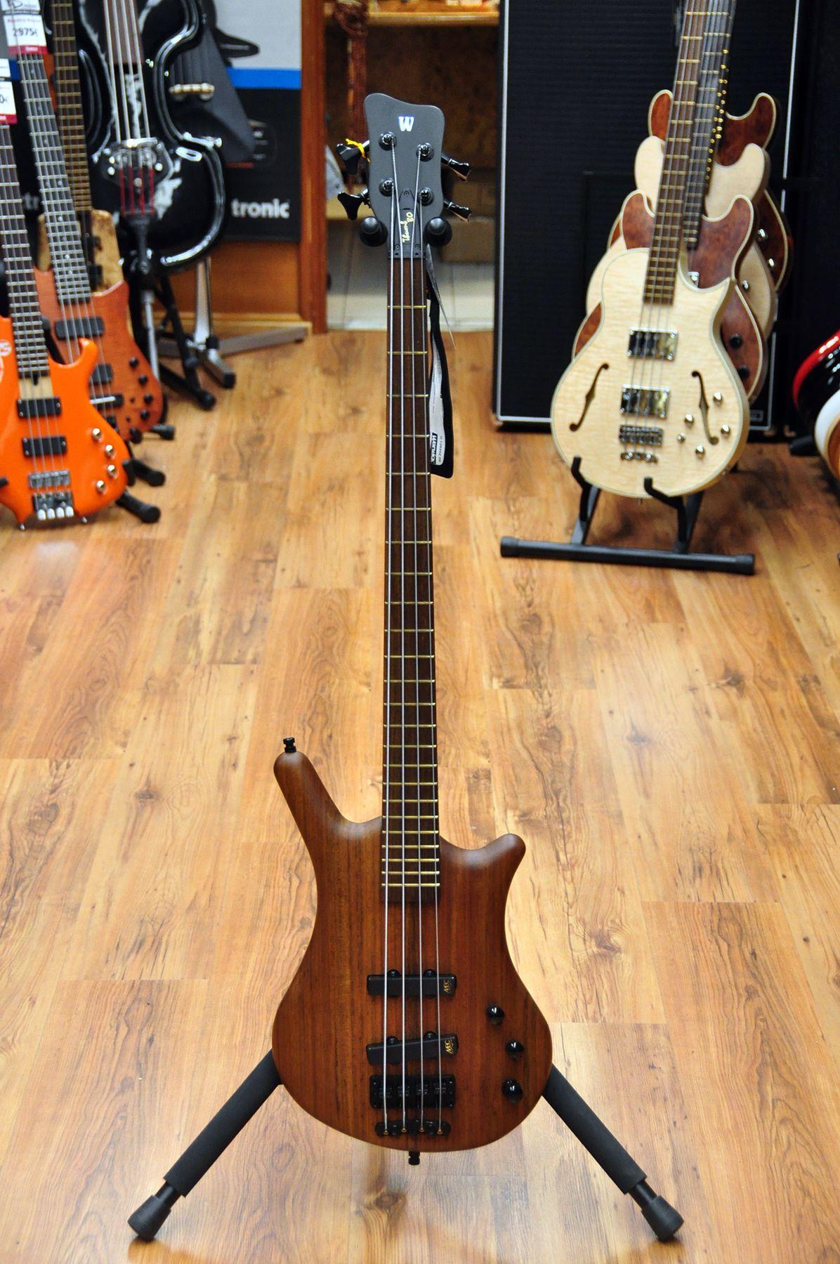 Circuito Jazz Bass Pasivo : Eléctricos bajo eléctrico bass luthier online shop doctorbass