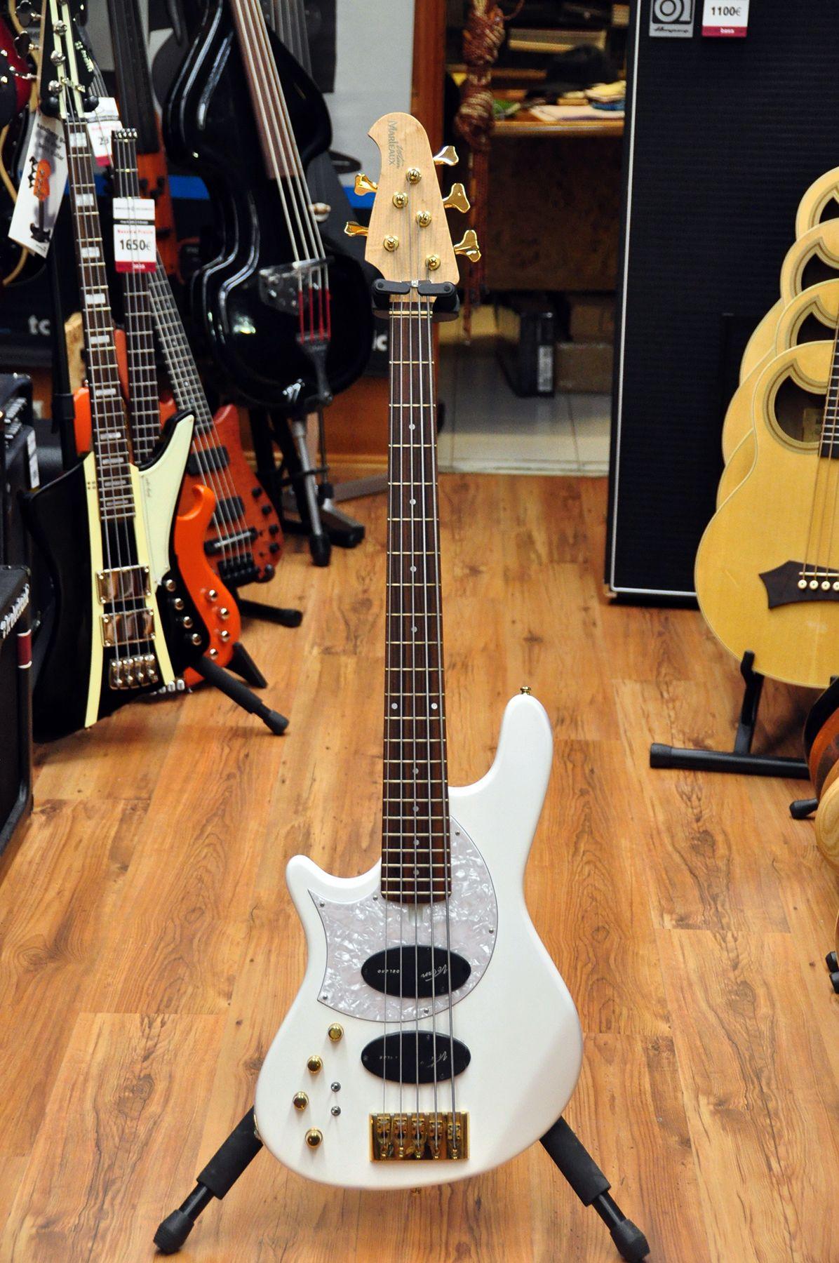 Circuito Jazz Bass Pasivo : Zurdos bajo eléctrico bass luthier online shop doctorbass