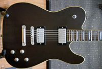 imagAux1_Squier-Tele-Neckthrough-th.jpg